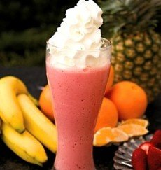 Smoothie, Milkshake & Cappuccino Bar Catering for your Corporate Events, Weddings,  Bar & Bat Mitzvah