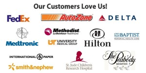 customer logos pictures   customer logos 300x150