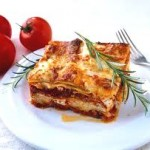 Homemade Lasagna pictures   lasagna best images abc 150x150