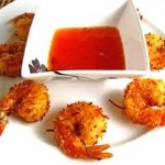 Coconut Shrimp pictures   coconut3abc 150x150