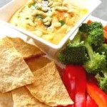 Hummus with Pita Chips pictures   hummas4abc 150x150