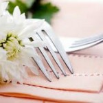 Memphis Wedding Caterers pictures   images 150x150