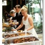 Memphis Wedding Caterers pictures   images12 150x150