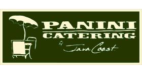 Panini Catering Memphis