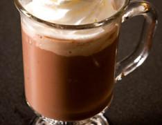 coffee bar memphis - memphis coffee caterer